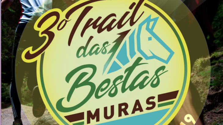 Muras solicita voluntarios para a organización do Trail das Bestas